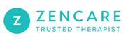 zencare-logo-new