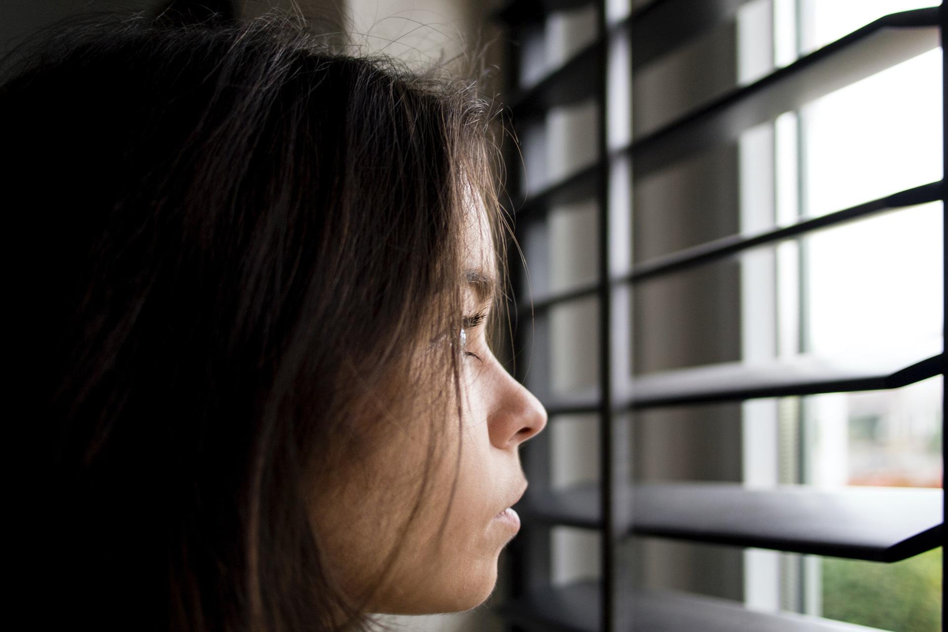 Avoidant Personality Disorder vs Social Anxiety
