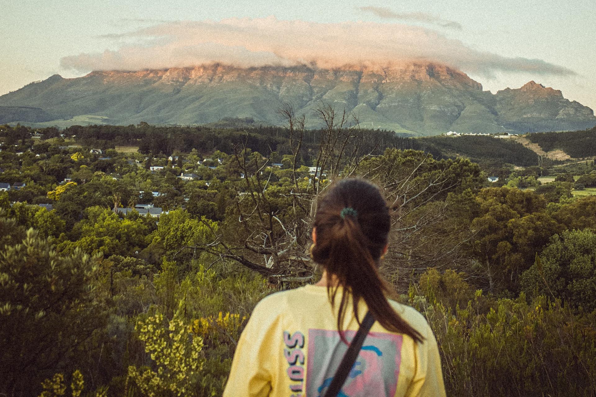 7 Serious Problems Millennials Face Today