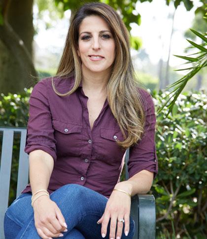 Rachel-blog-image