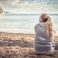 Generalized Anxiety Disorder Therapy