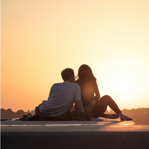 Retreats, Workshops & Intensives for Couples